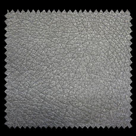 Tissu Weston Gris
