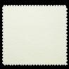 Linge de Lit 57fils Blanc