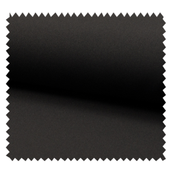 Tissu Burlington Uni Anthracite