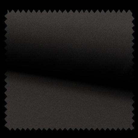 Tissu Burlington Uni Anthracite