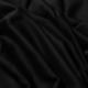 Tissu Obscurcissant Model grande largeur