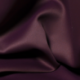Tissu Obscurcissant Iris Non Feu M1