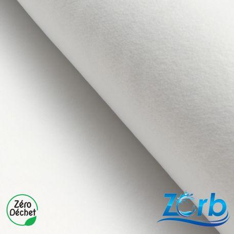 Tissu Zorb® Original Bio
