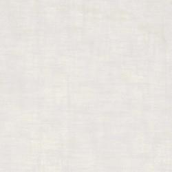 Tissu Voilage Etamine Aspect Lin Blanchi
