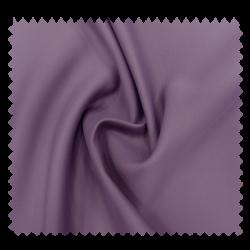 Tissu Obscurcissant Souple Violet