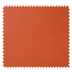 Tissu Obscurcissant Souple Corail