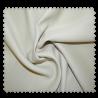 Linge de Lit Percale Fuchsia