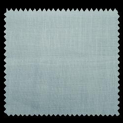 Tissu Drap de Lin Uni Vert d'Eau