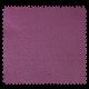 Echantillon Tissu Jacquard Eclipse Ray