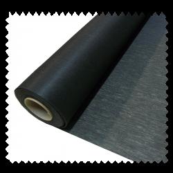 Entoilage pour tissu léger Noir