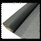 Entoilage pour tissu léger à moyen noir