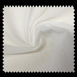 Toile à Beurre Blanc