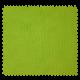 Tissu Tulle Vert Fluo