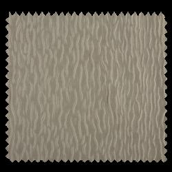 Tissu Jacquard Atrium Riplle - 6 coloris