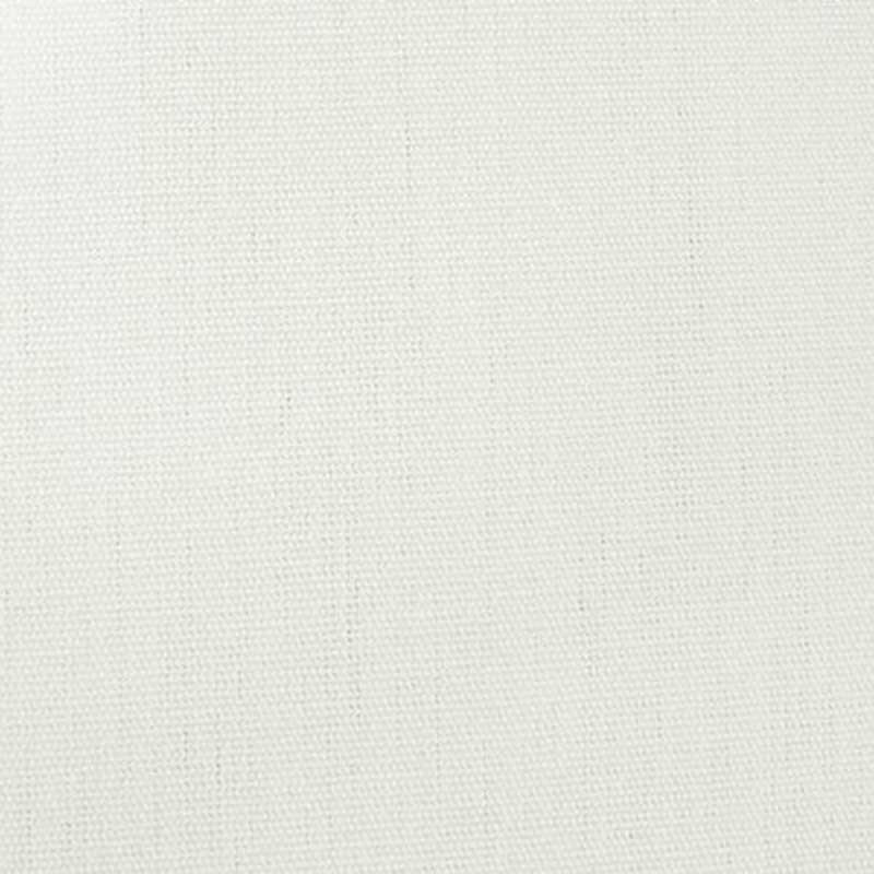 Tissu Toile Isabella Imperméable Teflon Ecrue
