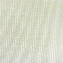 Toile Dralon Classic Blanc Cassé Largeur 160 cm