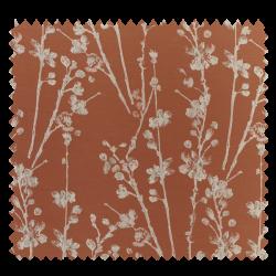 Tissu Jacquard Atrium Meadow - 6 Coloris