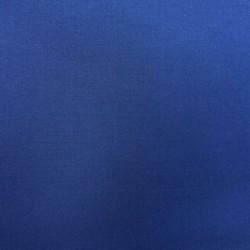 Toile Transat Playa Unie Bleu Navy