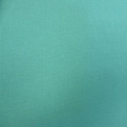 Toile Transat Playa Unie Turquoise
