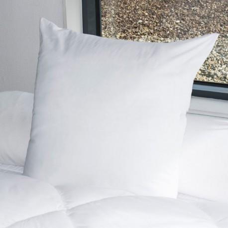 Oreiller Souple Blanc 60x60 cm