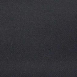 Tissu Obscurcissant Souple Noir