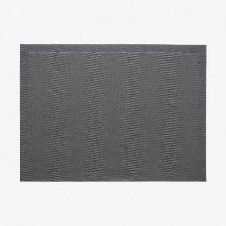 Set de Table Encadré Takao Granit