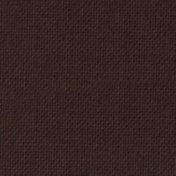 Tissu Jekyll Chocolat
