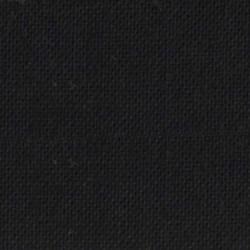 Tissu Jekyll Noir