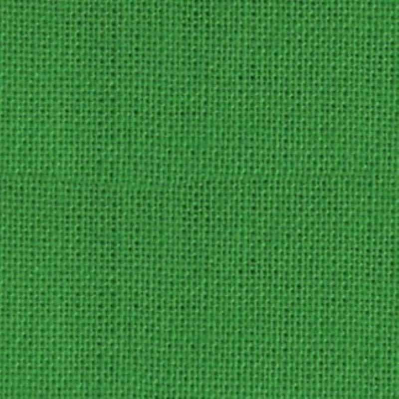 Tissu Jekyll Vert
