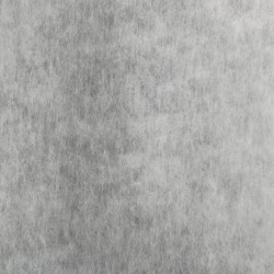 Tissu Ouate Thermoloft 200gr/m² blanc