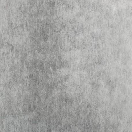 Tissu Ouate Thermoloft 100gr/m² blanc
