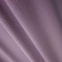 Tissu Riviera Uni Violet