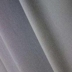 Tissu Riviera Uni Gris Perle