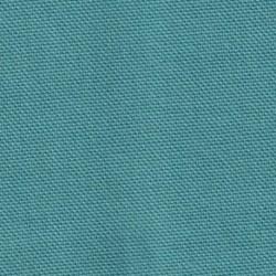 Tissu Diabolo Agate