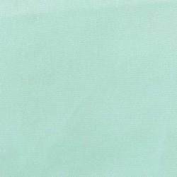 Tissu Diabolo Cascade