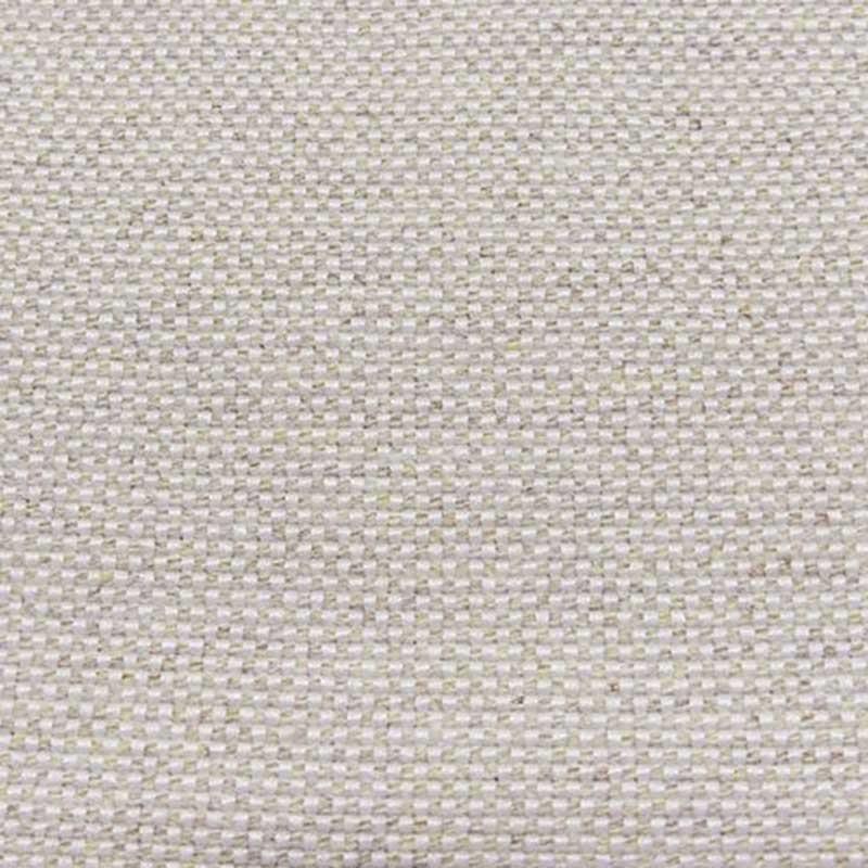 Tissu Lonacam Uni Lin