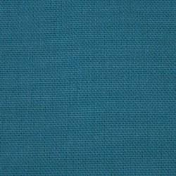 Tissu Diabolo Canard