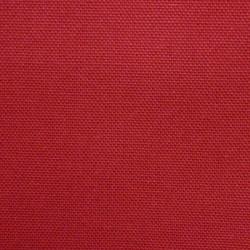 Tissu Diabolo Bordeaux