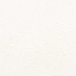 Tissu Diabolo Blanc