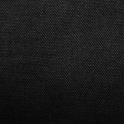 Tissu Diabolo Noir