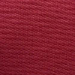 Tissu Diabolo Griotte