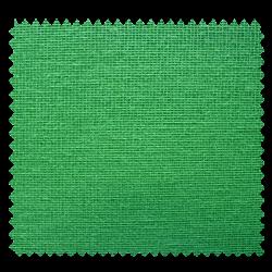 Tissu Tarlatane Vert