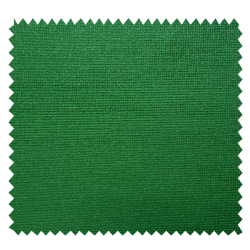 Tissu Tarlatane Vert Foncé