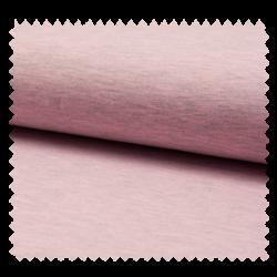 Tissu Jersey Chine Rose
