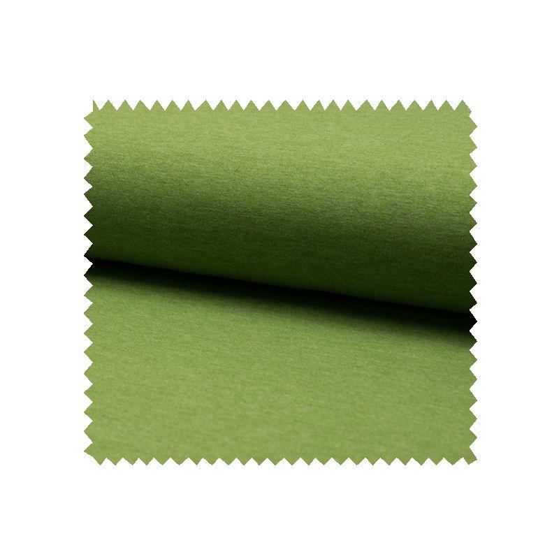 Tissu Jersey Chine Pistache