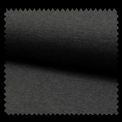 Tissu Jersey Chine Grey