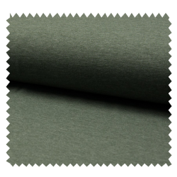 Tissu Jersey Chine Kaki