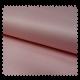 Tissu Pique Coton Uni Rose