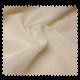 Tissu Toile A Beurre Naturel