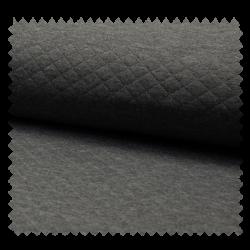Tissu Diamond Grey